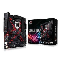 Відеокарта Asus ROG Strix B360-H Gaming Socket 1151