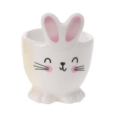 Підставка під яйце Кролик, фото 2