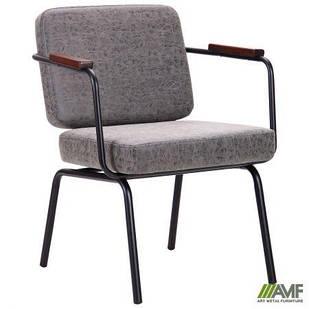 Кресло Oasis AMF™