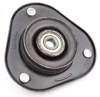 Опора амортизатора переднього Geely Emgrand X7/EX7 / Джилі Емгранд Х7/ЕХ7 1014012770
