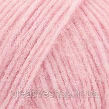 Пряжа Drops Air Mix (колір 24 pink)
