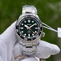 Часы Seiko Prospex SPB207J1 1968 Re-Interpretation 140th Anniversary Limited Edition, фото 1