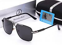 Сонцезахисні окуляри Mercedes-Benz, фото 1