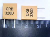 CRB320D керамический фильтр