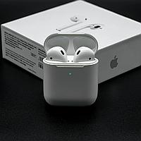 Apple AirPods 2 (оригинальн. серийный номер) MRXJ2 1:1 LUX