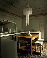 Лепка в доме и квартире
