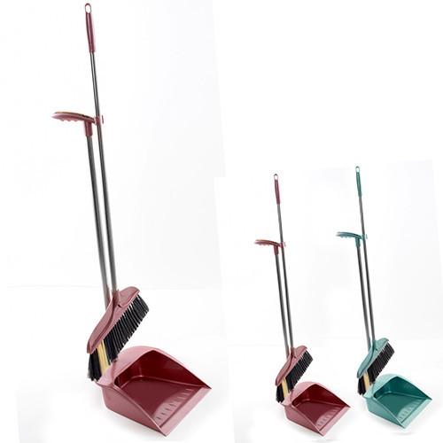 Набор для уборки Stenson R-87936