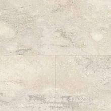 Виниловый пол Wineo 400 Db Stone 31/2 мм magic stone cloudy (DB00136)