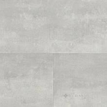 Виниловый пол Wineo 400 Db Stone 31/2 мм wisdom concrete dusky (DB00140)