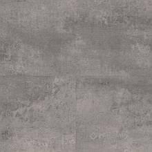 Виниловый пол Wineo 400 Db Stone 31/2 мм glamour concrete modern (DB00141)