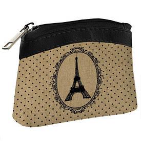 Дитячий гаманець KID Париж, Ейфелева вежа