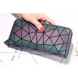 Жіночий гаманець BAO BAO № 508 портмоне клатч