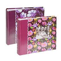 Альбом  10x15/200  C-46200RC  LOVE  (Код  товару:  573)