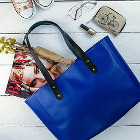 Сумка Phibie, цвет ультра синий