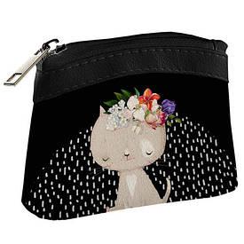 Дитячий гаманець KID Квітучого настрою