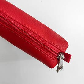 Ключниця кишенькова Big, червона