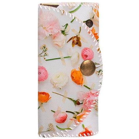 Ключница для сумки (текстиль), фото 2