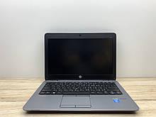 Ноутбук Б/У HP Elitebook 820 G1 12.5 HD/ i5-4300U 2(4)x 1.9 GHz/ RAM 8Gb/ SSD 120Gb/ АКБ немає/ Упоряд. 8.5