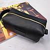 Несесер для подорожей, дорожня сумка, сумочка чоловіча, жіноча, фото 5