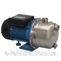 Насос поверхневий струменевий Vitals aqua JS 1155e