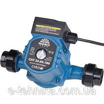 Насос циркуляційний з терморегулятором Vitals Aqua CHT 25.60.180