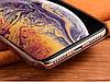 """Чохол накладка повністю обтягнутий натуральною шкірою для Xiaomi Mi 9 """"SIGNATURE"""", фото 10"""
