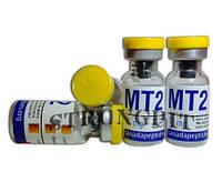 MELANOTAN-2 (меланотан 2, МТ 2) 10mg