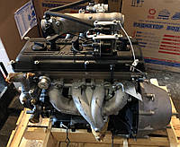 Двигатель ЗМЗ УАЗ 409