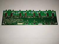 Інвертор (INVERTER BOARD) V225-3XX, E206453 для телевізора ORION, фото 1