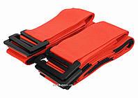 Ремни для переноски мебели YATO 2 для спины 2 для груза 8 x 280 см 4 шт