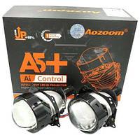 Світлодіодні лінзи Bi-LED AOZOOM A5+