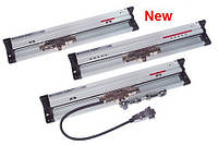 Датчик линейных перемещений инкрементный Givi Misure PBS-HR S1 для кузнечно-прессового оборудования