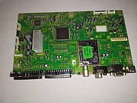 Материнська плата (Main Board) CMF102A для телевізора Sharp, фото 1