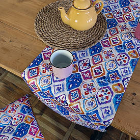 Доріжка на стіл (раннер) Etno ornament