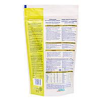 Кукурузный кисель (корнфлор) безмолочный растворимый, 200 г. 21775 ТМ: Remedia