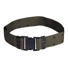Ремень M-Tac Pistol Belt