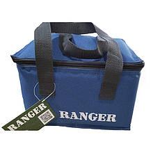 Термосумка Ranger HB5 (4.5 л)