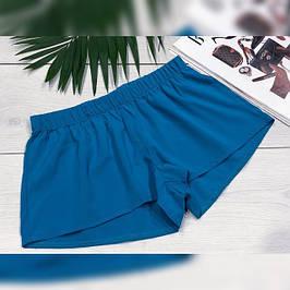 Домашні шорти і штани жіночі