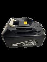 Аккумулятор KNF Makita BL1830B, Макита BL1830, BL1850B, BL1860B BL1840B BL1850 632G12-3 3000 mAh 18 V Вольт