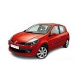 Renault Clio 3 2006-