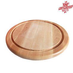 Доска кухонная Mazhura mz322985