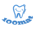 SOCO-COXO Официальный представитель в Украине. Магазин стоматологических инструментов и материалов.