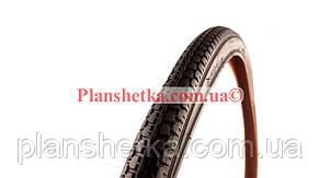 Резина вело. 28*1,75 (47-622) DRC дорожняя