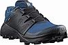 Оригинальные мужские кроссовки Salomon WILDCROSS (411169)