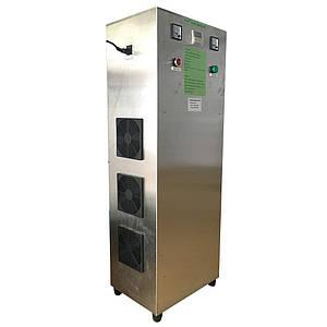 Генератор озона RH-319 Бытовой озонатор RH-319 для воды и воздуха