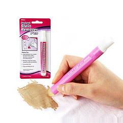 Плямовивідник Stain Remover Pen