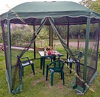 Шатер садовый. Шатер для сада. Садовый шатер для дачи. Павильон садовый 3.6х3.6 м. Навес шатер для дачи. Шатер
