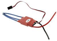 Регулятор хода для БК мотора 15A(THC002103)