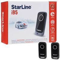 Іммобілайзер Starline i95