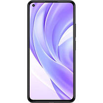 Xiaomi Mi 11 Lite 6/128GB Boba Black UA, фото 2